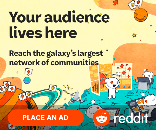 House Ad - Reddit Ads - 9.24